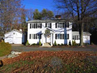 9048 Averill Park Road, Averill Park NY