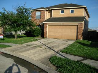 818 Kiley Drive, Houston TX