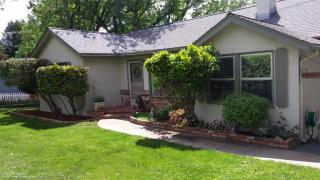 12251 Sunset Avenue, Grass Valley CA