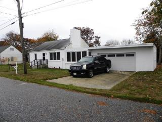226 West Drumbed Road, Villas NJ