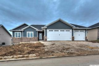 6533 North Cavendish Lane, Dubuque IA