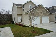 706 Oakbrook Pl, Manhattan, KS 66503