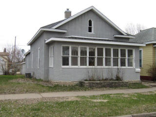 1307 Winnebago Street, La Crosse WI
