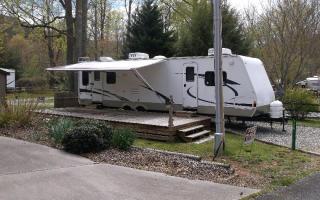 179 Destination Drive, Blairsville GA