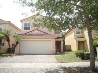 2062 Southeast 14th Court, Homestead FL