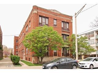211 N Marion Street #2B, Oak Park IL