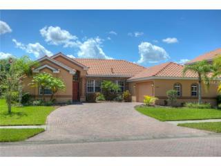 10550 Bermuda Isle Drive, Tampa FL