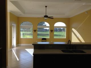 2100 Sunrise Dr, Sebring, FL 33872