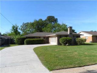 4 Concord Place, Gulfport MS