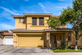 11835 North 51st Drive, Glendale AZ