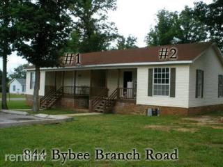844 Bybee Branch Rd #2, McMinnville, TN 37110