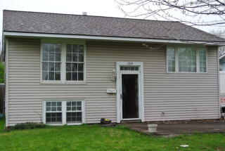 559 Rochelle Drive, Marion OH