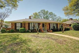 9242 Seagrove Drive, Dallas TX
