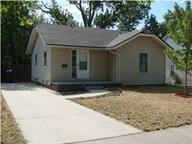 745 South Grove, Wichita KS