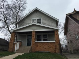 1045 Niagara Avenue SE, Grand Rapids MI