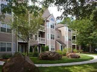 1 Arboretum Way, Burlington, MA 01803