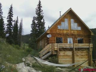 795 County Road 826a, Crested Butte CO