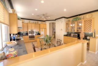 9420 N Indigo Hill Dr, Fountain Hills, AZ 85268