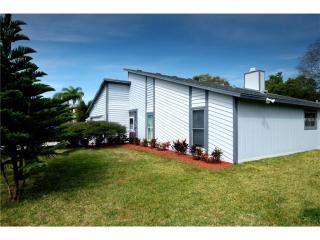8120 Glenbrooke Place, Sarasota FL