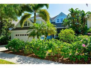 156 Carrick Bend Lane, Boca Grande FL