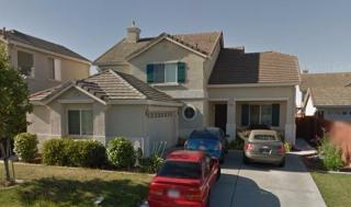 1655 Vandenberg Cir, Suisun City, CA 94585