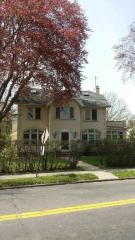 460 N Columbus Ave, Mount Vernon, NY 10552