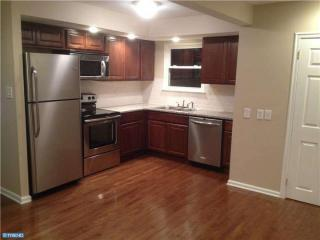 517 Grant Ave, Downingtown, PA 19335