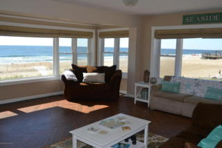 42 Dune Ter #8B, Seaside Heights, NJ 08751