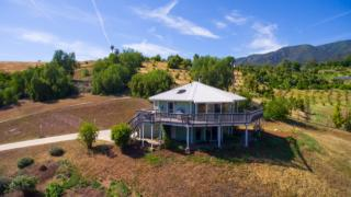 304 Fairview Road, Ojai CA