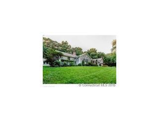 15 Cedar Grove Terrace, Essex CT