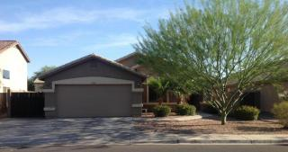 13519 West Peck Drive, Litchfield Park AZ