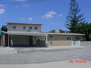 2811 190th St, Redondo Beach, CA 90278