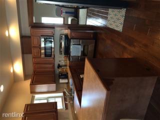 616 Cedar St, Leavenworth, WA 98826