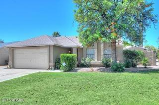 14622 North 44th Place, Phoenix AZ