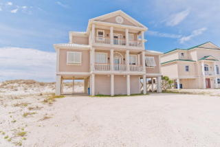 2217 West Beach Boulevard, Gulf Shores AL