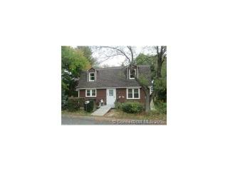 Address Not Disclosed, Watertown, CT 06779