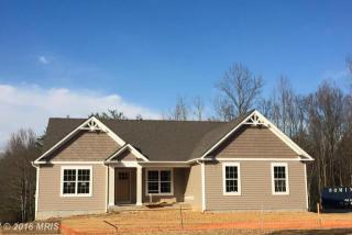 963 White Oak Road, Fredericksburg VA