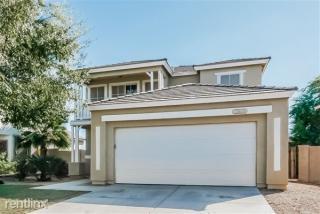 13415 W Rose Ln, Litchfield Park, AZ 85340