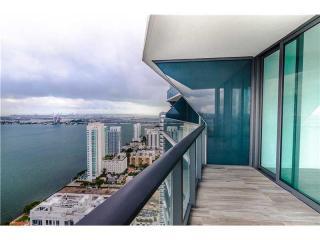 460 Northeast 28th Street #3601, Miami FL