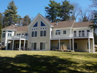 249 Woodmere Road, Becket MA