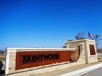 Brentwood by Stylecraft Builders
