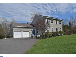 345 Rileyville Road, Ringoes NJ