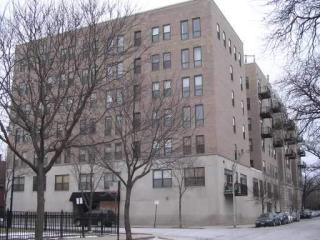 811 South Lytle Street #508, Chicago IL