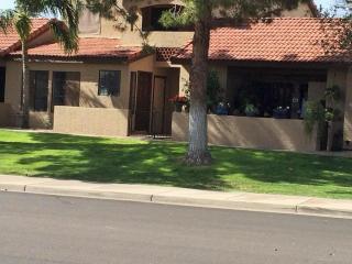 8625 East Belleview Place #1152, Scottsdale AZ