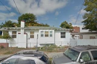1302 31st Ave, Oakland, CA 94601