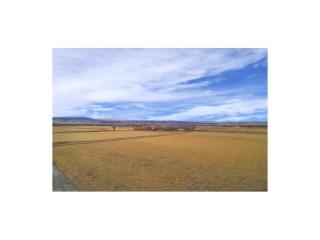 Lot 1 Big Horn Mdws, Fort Smith MT