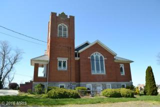 3841 Kabletown Road, Charles Town WV