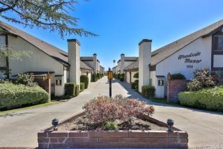 1156 West Duarte Road #1, Arcadia CA