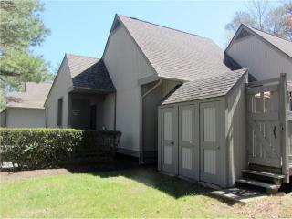 39276 Timberlake Court #7801, Bethany Beach DE