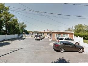 26 Bowditch Lane, Center Moriches NY